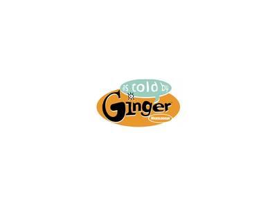 Όπως λέει η Ginger
