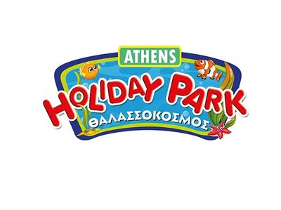 Athens Holiday Park Στα Αηδονάκια: 13 Ιουνίου - 13 Σεπτεμβρίου