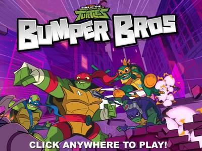 Bumper Bros