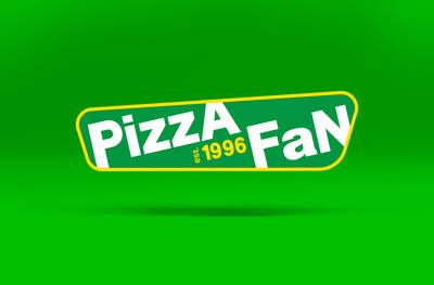 Οικογένεια Pizza Fan: Ένα ανθρώπινο μοντέλο franchising που αποδίδει